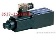 ER-G01直動式比例溢流閥