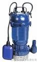 全自動潛水泵