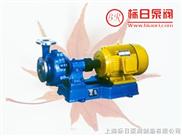 AFB、FB型耐腐蚀卧式离心泵