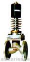 高温电磁阀 耐高温电磁阀,高温高压电磁阀,上海高温电磁阀
