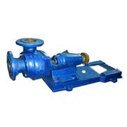 卧式单级离心水泵3BA-13 清水离心泵 BA型清水泵 卧式清水输送泵 整泵单价