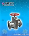上海手動管夾閥廠家,手動管夾閥報價,手動管夾閥型號標準,手動管夾閥工作原理