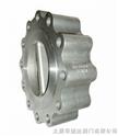 支耳式止回閥型號、結構、標準、特點、價格