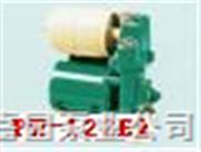 上海经销进口家用增压泵管道加压泵