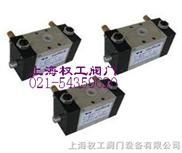 K25Z自動換向閥,自動換向閥規格,自動換向閥型號,自動換向閥參數,自動換向閥價格