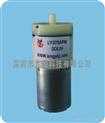 微型气泵,小型直流气泵