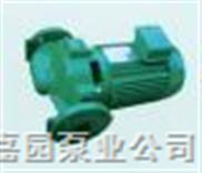 进口锅炉循环泵销售