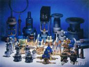 J61W针型阀、进口J61W针型阀(工业阀门 - 价格,厂家,供应商)