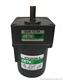 5TK20GN-A,5TK20GN-C,ASTK单相力矩电机