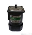 5TK60GU-CF,5TK60GN-CF,astk力矩电机