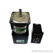 5TK40A-CFF,5TK40A-CF,astk圆轴型力矩电机