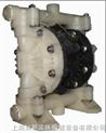 RD15PVDF氣動隔膜泵