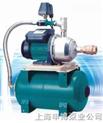 厂家直销威乐高压增压泵销售中心