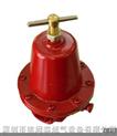 R622-DFF調壓閥,FISHER天然氣減壓閥,R622H-DGJ高中壓調壓閥