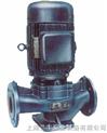 ISG系列單級單吸立式離心泵