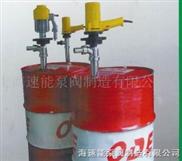防爆抽油泵、防爆抽液泵
