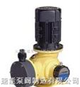 强耐腐蚀计量泵、机械隔膜计量泵