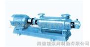 GC型鍋爐給水泵、ISW臥式管道離心泵