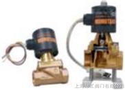 油用電磁閥,進口電磁閥,多功能電磁閥