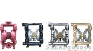 QBY-80气动隔膜泵.c