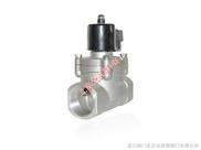 <進口氣體電磁閥>北京全勝輝閥門『型號、結構、尺寸、標準、作用』