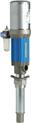 macnaught自动回卷器、macnaught手动油脂泵、黄油泵、注油枪、流量计