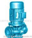 耐酸泵.管道泵.耐腐化工泵.