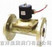 RSP先导式电磁阀|先导式电磁阀价格|先导式电磁阀型号|先导式电磁阀尺寸