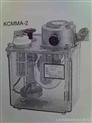 供应 维良油泵 小金刚型自动间歇润滑油泵 KCMM-2A、KCMM-2、KCMM-2F