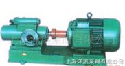 3G螺杆油泵