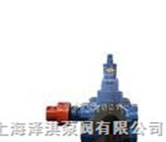 KCG,2CG高温油泵