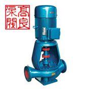 便拆立式管道离心泵 便拆立式离心泵 立式管道离心泵