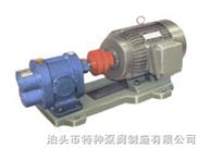 渣油泵ZYB-2001028