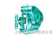 WB1、WB2型电动往复泵