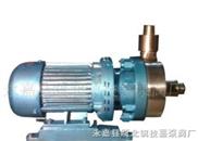 高壓磁力泵 高壓磁力泵