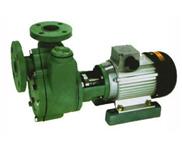 80FP-32-FP(Z)耐腐蚀离心泵