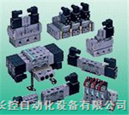ADK11-15A-02C-AC100V,APK11-25A-04A-AC220V