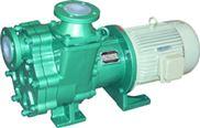 北京ZMD 自吸磁力泵 耐腐蝕磁力泵