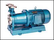 九龙兴业CWB型磁力驱动旋涡泵