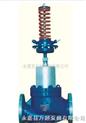 V230自力式壓力調節閥 各種電動氣動調節閥