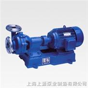 AFB、FB型耐腐化工泵-上源泵业