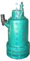 110kw排污排沙潜水电泵