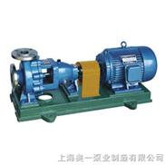IH、IS型单级离心泵(IH、IS型)