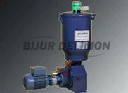 DELIMON电动稀油泵、DELIMON手动稀油泵、DELIMON稀油润滑泵