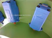 专卖威格士叶片泵4535V60A38 86CC22R双联子母叶片泵