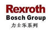 销售力士乐Rexroth柱塞泵