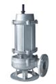 WQ-不锈钢排污泵|不锈钢排污泵价格