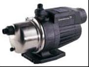 格蘭富家用別墅花園增壓自吸泵銷售維修0