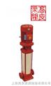立式單吸多級管道式消防泵 立式管道式消防泵 立式管道離心泵 移動式消防泵