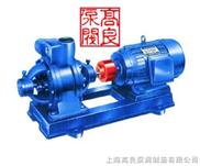 双级旋涡泵  旋涡泵 gbz旋涡泵 旋涡泵参数